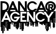 Danca Agency